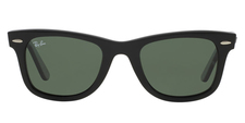 Rayban 2140 front