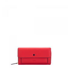 Pd540902s18 coralred
