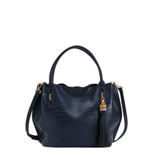 Bs576301s18 blue